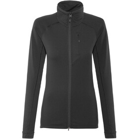 Black Diamond Coefficient - Chaqueta Mujer - negro